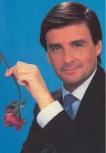 Thierry Le Luron2
